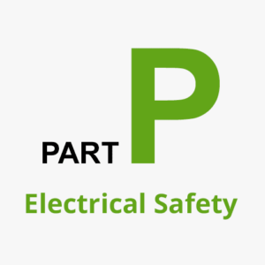 Part P Domestic Electrical Installer Exam