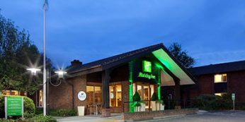 guildford-holiday-inn